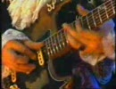 Stevie Ray Vaughan - Little Wing -