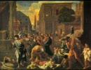異国情緒感溢れる中世ヨーロッパ風洋楽ロックメドレー