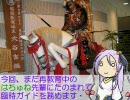 【ニコトラベル】ニコニコ戦国巡礼ツアー大谷吉継篇【森之宮先生】