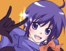 【KAITO?】「星間飛行」 feat. Vocaloid
