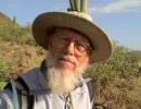 アリゾナのじいさん「エマ」を語る。