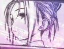 人気の「少女セクト」動画 97本 - [少女セクト MAD] Diana