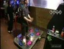 【DDR】Candy Popを踊る青年?達【ようつべより】