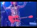 X JAPAN DAHLIA CRUCIFY MY LOVE