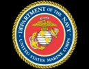 アメリカ海兵隊賛歌(Marines' Hymn)