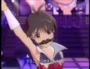 アイドルマスター 真・律子「THE IDOLM@STER」