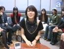 アイドルマスター ドラマCD NEW STAGE01 プロモーション