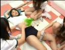 【着エロ】 桃色聖春女学園ダイジェスト