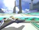 F-ZERO GX オーディール   ゆっくりリプレイ