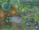 [Wiiウェア] 逆襲のスペースインベーダー プレイ動画
