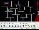 レミングス Oh-No! More Lemmings Havoc 07-09