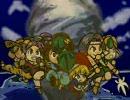 聖剣伝説3 イメージムービー