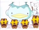 ロックマンX ゼERO シグマを食えばいいよ!