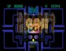 【xbox360】 PAC-MAN Championship Edition