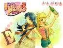 アイドルマスター 「iM@S KAKU-tail Party 3 SR」 3-E