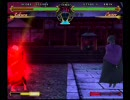 Fate/unlimited codes 桜解禁オメ 03