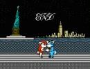 ニューヨークニャンキーズ 普通にプレイ CH5+ED