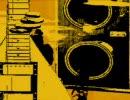 GUITAR FREAKS V4 & drummania V4 -5-10-