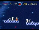 VIPマリオ4攻略への道 Part113 -星屑ロンリネス(通常)-