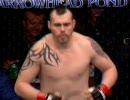 UFC 59 アンドレイ・アルロフスキーvsティム・シルビア