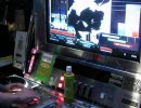 beatmania IIDX 冥 another