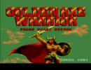 Golden Axe Warrior Part_01