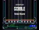 【IIDX】GOBBLE【DP】