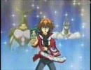 【遊戯王GXMAD】月下の決闘者 (2番) 【十代VS明日香】