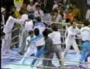 88서울 올림픽 8