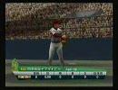 東方野球in熱スタ2007 第5話-1 (VS広島戦)
