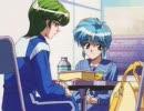 ときめきメモリアル OVA part2