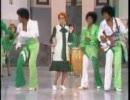 Jackson5/ジャクソン5 - ABC マイケルジャクソン