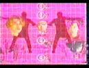 P-MODELの大爆笑【ドリフ】