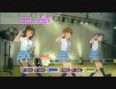 L4Uプレイ動画『i』(MEDIUM?HARD?) 美希 春香 千早