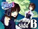 アイドルマスター 「iM@S KAKU-tail Party 3 LB」 6-B