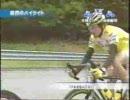 ジロ・デ・イタリア2007 第17ステージ LIENZ~MONTE ZONCOLAN(山岳)142km