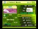 046.DDR EXTREME EDIT [KONAKONA] - I Need You SINGLE CHALLENGE 9 (13)