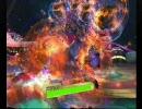 Wii ポケモンバトルレボリューション(バトレボ) Wi-Fi対戦動画2 シングル