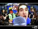 new found glory- hit or miss