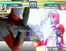 【MUGEN】イミフなネタリストB級トーナメント PART9【ゲージMAX】