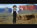 アイドルマスター 「LOVERS OF THE WORLD」 JERRY WALLACE