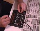 SX-150でTRUTHを演奏してみた