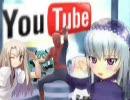 海外の反応 いろんな動画へのコメント紹介 thumbnail