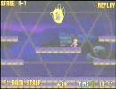 【ぷよぷよ】 コメットサマナー Time Trial Version 【ダークウィッチ】