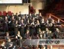 オーケストラ ファイナルファンタジー7