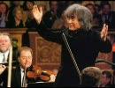 「指揮者なんて誰がやっても同じじゃね?