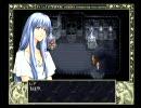 ぬふぅ! PS2版YSIIエターナルのクライマックスをUPするとしよう(1/3)。