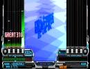 beatmania IIDX 8thstyle - suggestion