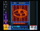 beatmania APPEND GOTTAMIX2 EXPERT CLASSIC REMIXコースプレイ