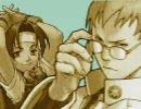 【MUGEN】Over Spilt Milk 04-E【MAI】